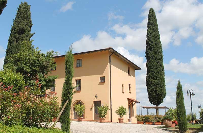 villa-le-ripe-161